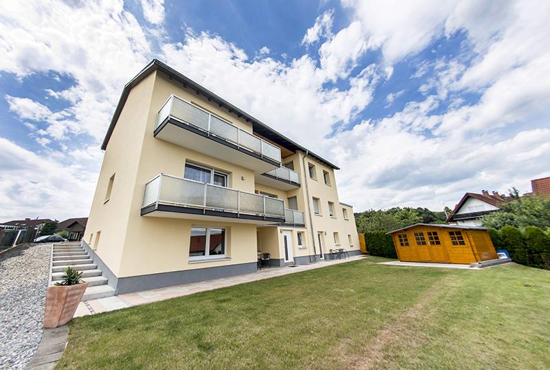 ferienwohnungen-marburg-stadtallendorf-rueckansicht