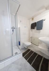 bad-badezimmer-ferienwohnung5