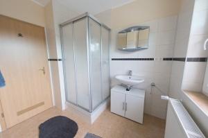 badezimmer-ferienwohnung10