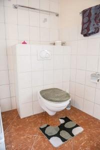 badezimmer-ferienwohnung6