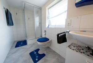 badezimmer-ferienwohnung7