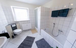 badezimmer-ferienwohnung9