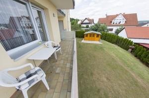 balkon-garten-ferienwohnung9
