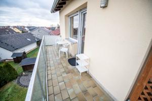 ferienwohnung10-balkon-ausblick