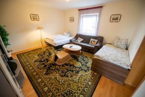 ferienwohnung10-wohnzimmer-tv-betten-2