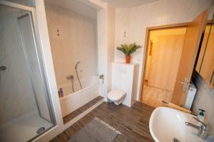 ferienwohnung11-bad-dusche-badewann-wc-3