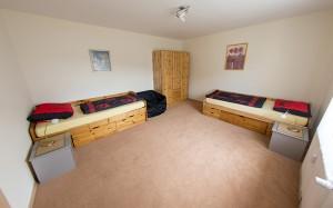 schlafzimmer-ferienwohnung8