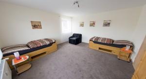 schlafzimmer-ferienwohnung9