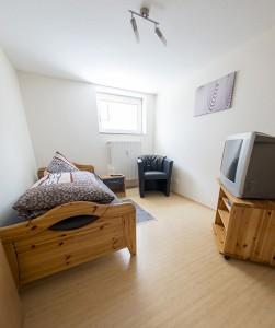 schlafzimmer-uebernachtung-ferienwohnung5