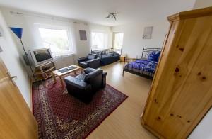 wohnzimmer-ferienwohnung7