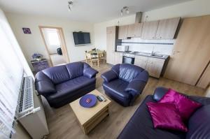 wohnzimmer-ferienwohnung9